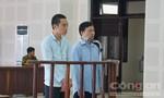 Giám đốc người Trung Quốc 'giở chiêu' chiếm đoạt tài sản