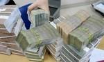 Hàng chục tài khoản ngân hàng được mở để nhận tiền lừa đảo