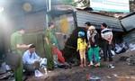 Vụ tai nạn kinh hoàng ở Gia Lai: Chủ phương tiện quá 'liều' khi giao xe cho tài xế Quý