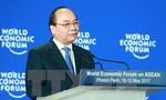 Thủ tướng: Việt Nam có tiềm năng lớn về đổi mới sáng tạo