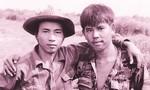 Hành trình đi tìm nhân vật trong bức ảnh lịch sử 'Hai người lính'