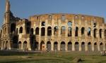 7 phát minh từ thời Rome cổ đại vẫn còn được sử dụng đến ngày nay