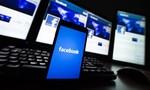 Thái Lan ra 'tối hậu thư' cho Facebook