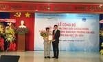 Trao chứng nhận Kiểm định chất lượng giáo dục cho Đại học Sài Gòn