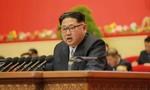 Triều Tiên tuyên bố sẽ đối thoại với Mỹ nếu có thể