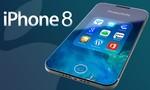 iPhone 8 lộ giá bán và cấu hình