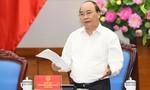 Thế giới khen ngợi Việt Nam có an ninh trật tự tốt