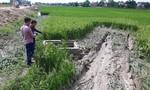 Khởi tố vụ án, bắt tạm giam lái xe Camry tông chết 3 học sinh ở Bắc Ninh