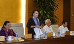 Tách phần bồi thường tái định cư để triển khai dự án Cảng hàng không quốc tế Long Thành