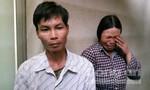 Thai nhi chết lưu, sản phụ nguy kịch, bác sỹ 'đổ' do bệnh nhân ăn quá no