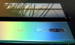 Google Pixel 2 sẽ có camera kép ở cả mặt trước và sau