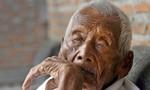 Người già nhất thế giới qua đời ở tuổi…146
