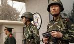 Trung Quốc mạnh tay tiêu diệt, bỏ tù 20 gián điệp cung cấp tin cho CIA