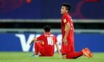 Bỏ lỡ nhiều cơ hội, U20 Việt Nam hòa đáng tiếc trận ra quân World Cup