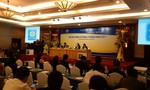 TPHCM: Doanh nghiệp nỗ lực khôi phục dự án 'đắp chiếu'
