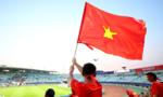 Những khoảnh khắc đáng nhớ của U20 Việt Nam tại World Cup