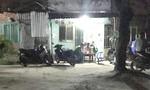 Bình Dương: Hàng xóm đánh nhau, 1 người chết