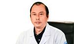 Chuyên gia y tế khuyến cáo: Thiếu hụt nội tiết tố nữ, hiểm họa khôn lường