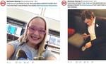 Phụ huynh bất lực kêu gọi tìm con trên mạng xã hội sau vụ nổ ở Anh