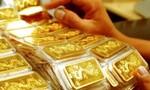Giá vàng hôm nay 23-5: USD suy yếu, vàng được đà tăng nhanh