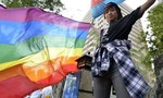 Tòa tối cao Đài Loan ra phán quyết ủng hộ hôn nhân đồng giới