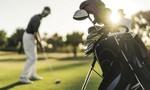 Chơi golf không tốn kém như bạn nghĩ