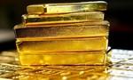 Giá vàng hôm nay 26-5: Tăng lên đỉnh cao 3 tuần