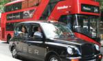 CEO Uber 'gặp vận rủi': Mẹ qua đời, cha nguy kịch, giấy phép ở Anh sắp hết hạn