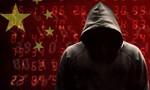 Mã độc WannaCry bị nghi ngờ phát tán từ Trung Quốc