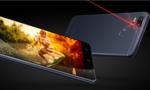 Asus Zenfone Zoom S, bản kế nhiệm hoàn hảo