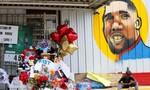 Mỹ không truy tố 2 cảnh sát bắn chết người da đen