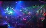 Hỗn chiến trong bar club, 3 người bị thương