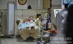 Thông tin mới nhất về vụ nhiều người tử vong tại bệnh viện tỉnh Hòa Bình