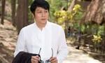 Mai Sơn Lâm – Chàng diễn viên 'chuyên trị' vai phản diện