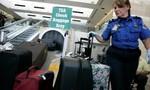 Mỹ có thể cấm đem laptop lên mọi chuyến bay đến và đi