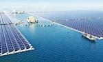 Khánh thành nhà máy điện lớn nhất thế giới