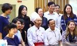 Ajinomoto ra mắt trung tâm dạy nấu ăn miễn phí