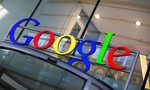 Google chuẩn bị ra mắt reCAPTCHA mới