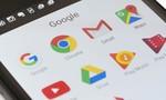 Google cập nhật tính năng bảo mật của Gmail