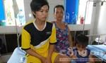 Sở Y tế kết luận vụ bệnh nhân trật khớp gối thành 'phế binh' ở Đồng Tháp