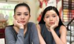 """Hồ sơ lửa phần 2 - Người 3 mặt: Hoa hậu """"quyền cước"""" trổ tài"""