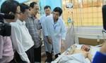 Vụ tai nạn kinh hoàng tại Gia Lai: Tài xế xe tải âm tính với chất ma túy