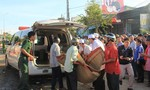 Tai nạn kinh hoàng ở Gia Lai khiến hàng chục người thương vong