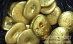 Kỳ án con rể trộm hơn 100 lượng vàng của cha mẹ vợ