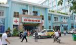 Không khởi tố vụ nam điều dưỡng nghi xâm hại nữ bệnh nhân