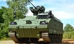 Quân đội Đức sẽ thay thế hàng loạt xe bọc thép thế hệ mới