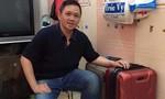 Minh Béo vẫn tham gia diễn kịch, bất chấp lời khuyến cáo của Sở