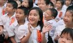 TP.HCM đưa Luật trẻ em đến các trường học