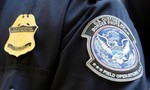Mỹ phê chuẩn thủ tục cấp visa, bắt khai báo hoạt động trên mạng xã hội