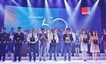 Vinamilk 6 năm liền lọt top '50 công ty kinh doanh hiệu quả nhất Việt Nam'